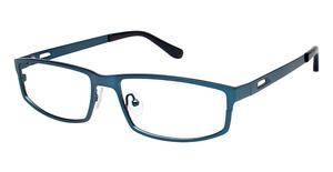 Modo 4017 Matte Blue