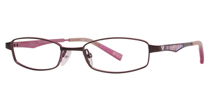 A&A Optical RO2403 400 Gunmetal