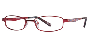 A&A Optical RO2403 408 Red