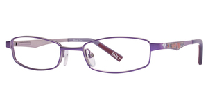 A&A Optical RO2403 418 Purple