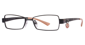 A&A Optical RO2740 403 Black