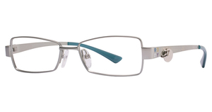 A&A Optical RO2740 602 Green