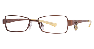 A&A Optical RO2740 Eyeglasses