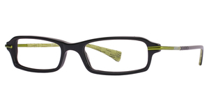 A&A Optical RO3010 403 Black