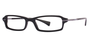 A&A Optical RO3010 400 Gunmetal