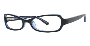 Junction City Garfield Park Prescription Glasses