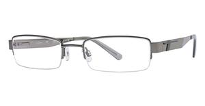 Junction City Memphis Glasses