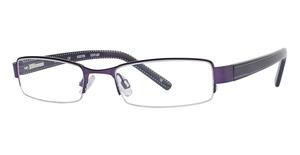 Junction City Houston Prescription Glasses