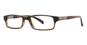 TMX Density Glasses