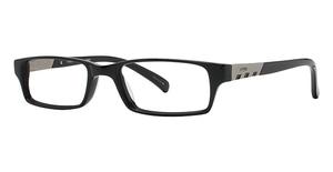 TMX Density Eyeglasses
