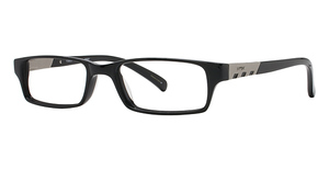 TMX Density Prescription Glasses