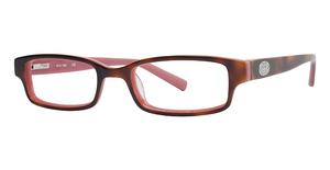 Phoebe Couture P212 Eyeglasses