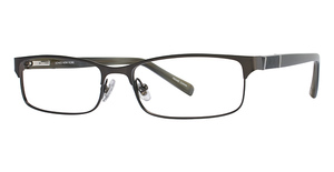 Jones New York Men J326 Eyeglasses