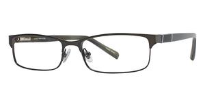 Jones New York Men J326 Eyeglasses