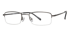 Zimco Fission009 Eyeglasses