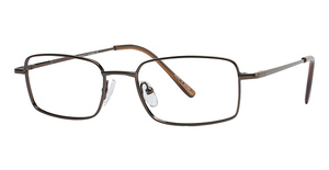 Zimco Fission015 Eyeglasses