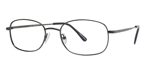 Zimco Fission018 Eyeglasses