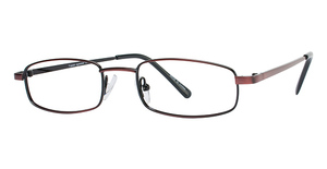 Zimco Fission017 Eyeglasses