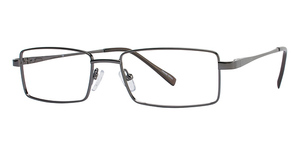 Zimco Fission003 Eyeglasses