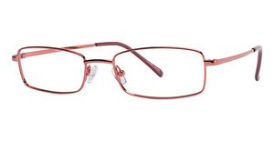 Zimco Fission007 Eyeglasses