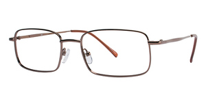 Zimco Fission002 Eyeglasses