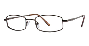 Zimco Fission016 Eyeglasses