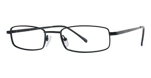 Zimco Fission005 Eyeglasses