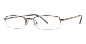 Zimco Fission006 Eyeglasses