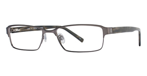 Izod 390 Prescription Glasses