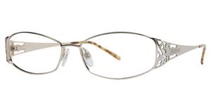 Jessica McClintock JMC 187 Prescription Glasses