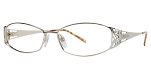 Jessica McClintock JMC 187 Glasses
