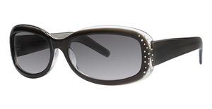 Vera Wang V247 Sunglasses