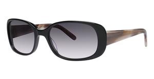 Vera Wang Amelie 1 Sunglasses
