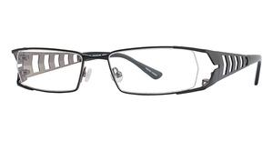 Revolution Eyewear REV698 Eyeglasses