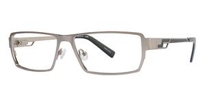 Revolution Eyewear REV684 Eyeglasses