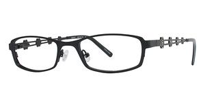 Revolution Eyewear REV677 Eyeglasses