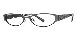 Revolution Eyewear REV676 Eyeglasses