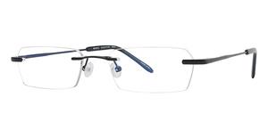 Revolution Eyewear REV672 Eyeglasses