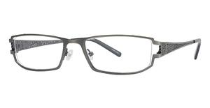 Revolution Eyewear REV673 Eyeglasses
