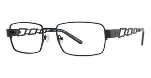 Revolution Eyewear REV681 Eyeglasses