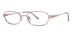 Aristar AR 16304 Glasses