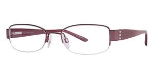 ELLE EL 18791 Eyeglasses