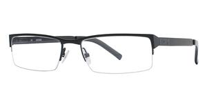 Guess GU 1617 Eyeglasses