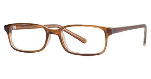 Parade PK 11 Prescription Glasses