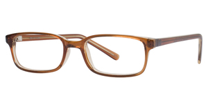 Parade PK 11 Eyeglasses