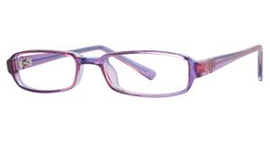 Parade PK 13 Prescription Glasses