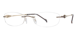 Stepper 7295 Eyeglasses