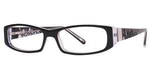 A&A Optical RO3310 403C Black
