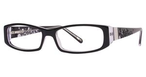 A&A Optical RO3310 403C Black