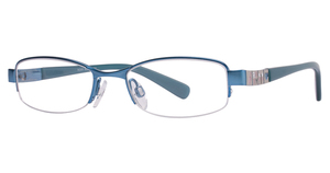 A&A Optical RO3103 404 Blue